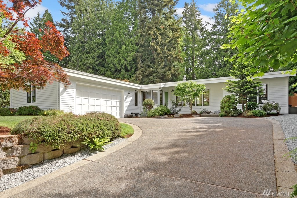 23625 Woodway Park Rd, Woodway, WA 98020