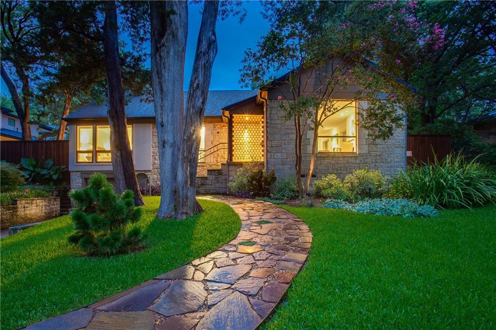 1629 Junior Drive, Dallas, TX 75208