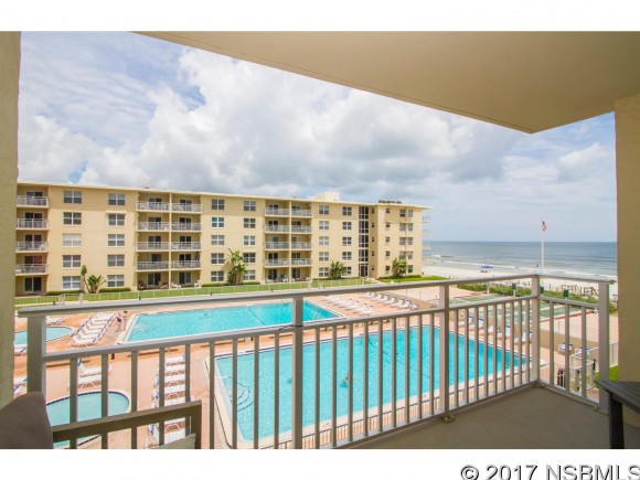 4153 Atlantic Ave 309, New Smyrna Beach, FL 32169
