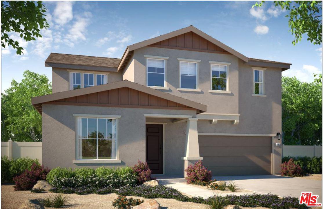 20619 LANARK Street, Winnetka, CA 91306