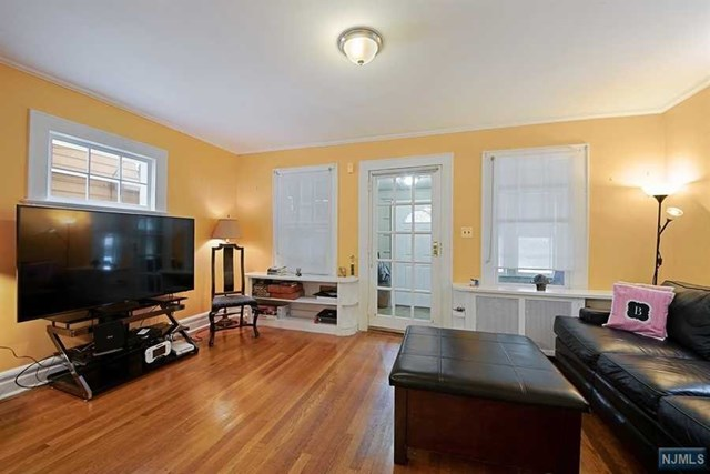 796 Prospect Street, Maplewood, NJ 07040