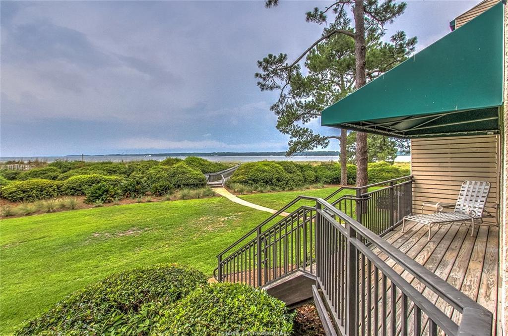 247 S Sea Pines DRIVE 1824, Hilton Head Island, SC 29928