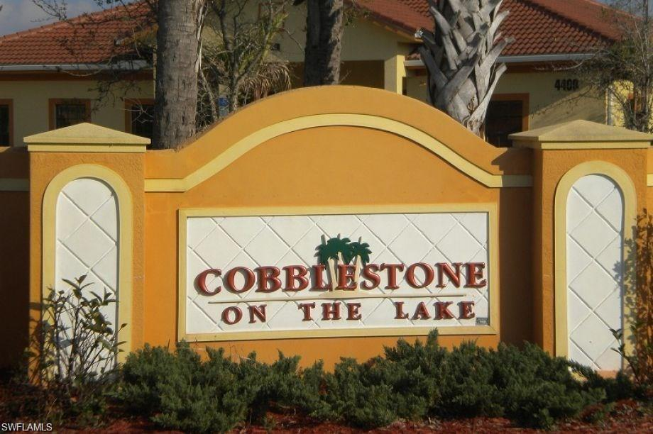 Gated Communities In Fort Myers See Gated Condos And