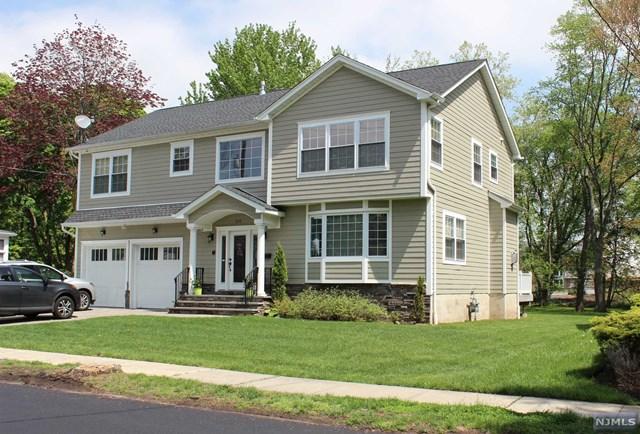 210 Walnut Street, Northvale, NJ 07647