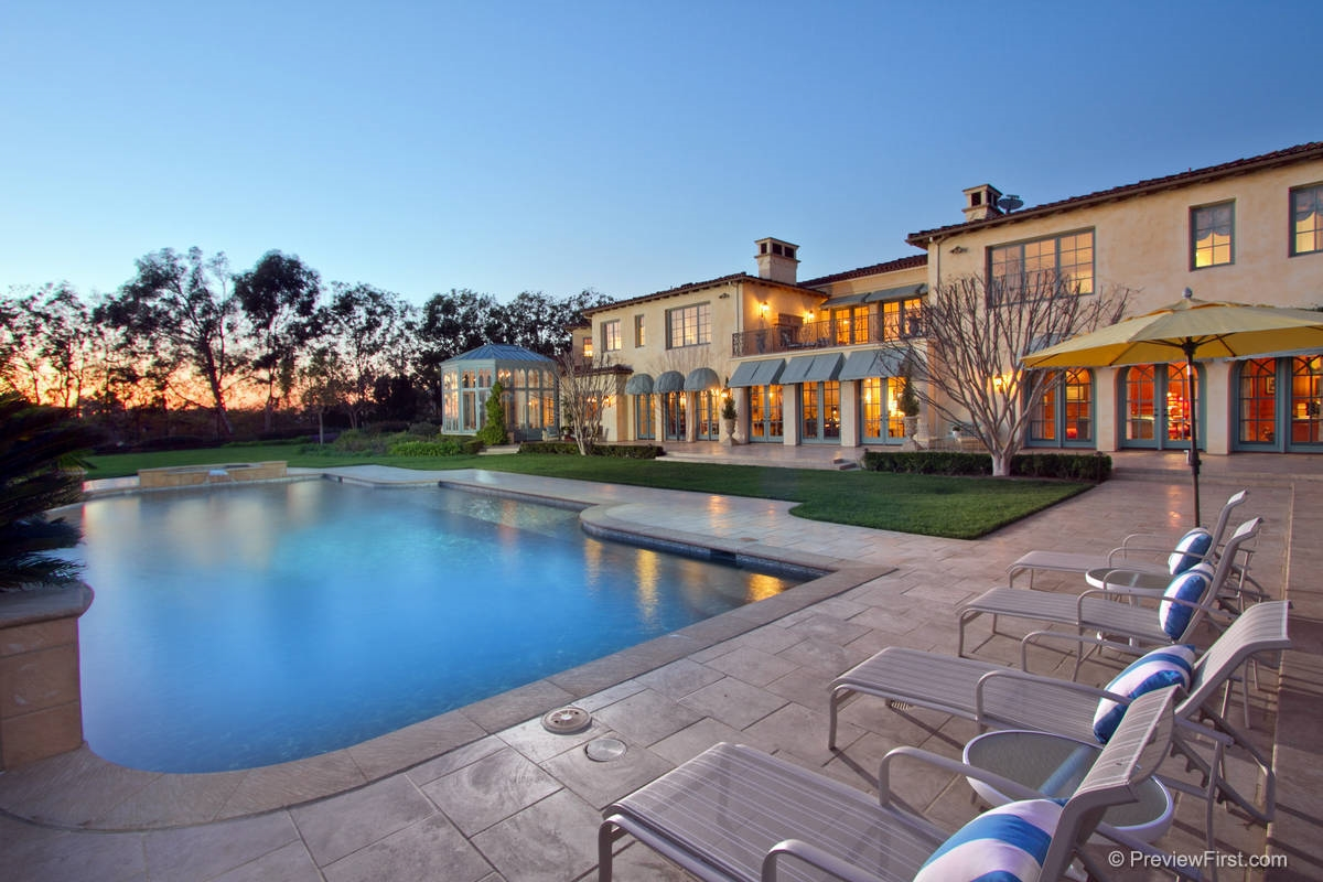 6405 Primero Izquierdo Street, Rancho Santa Fe, CA 92067