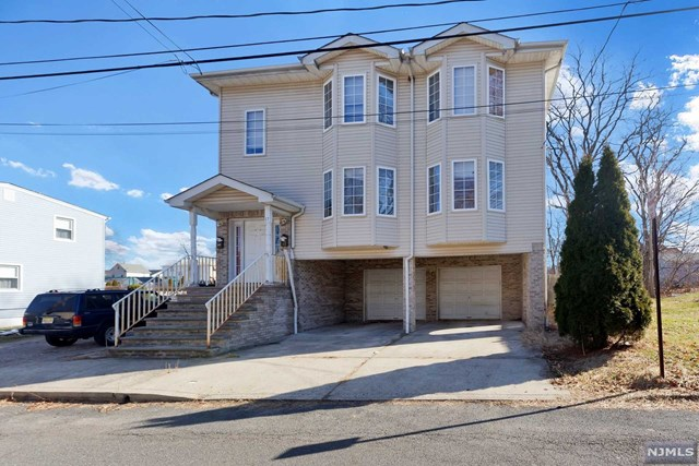 17-19 Sophia Avenue, Union, NJ 07088