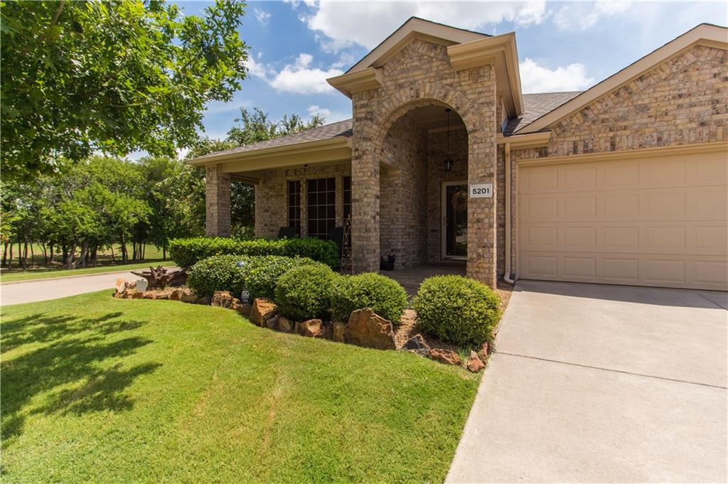 5201 Beacon Lane, McKinney, TX 75071