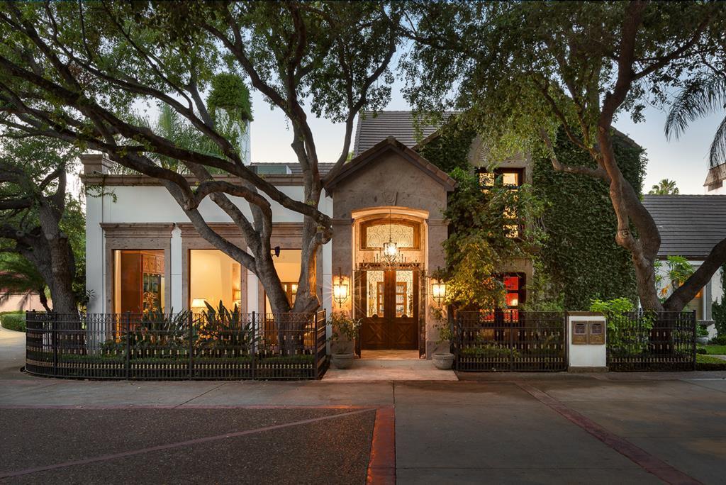 33 Villas Jardin Drive, McAllen, TX 78503