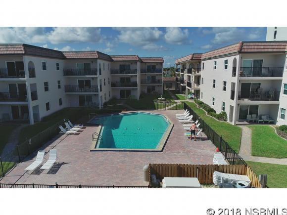 4495 ATLANTIC AVE 101 N, New Smyrna Beach, FL 32169