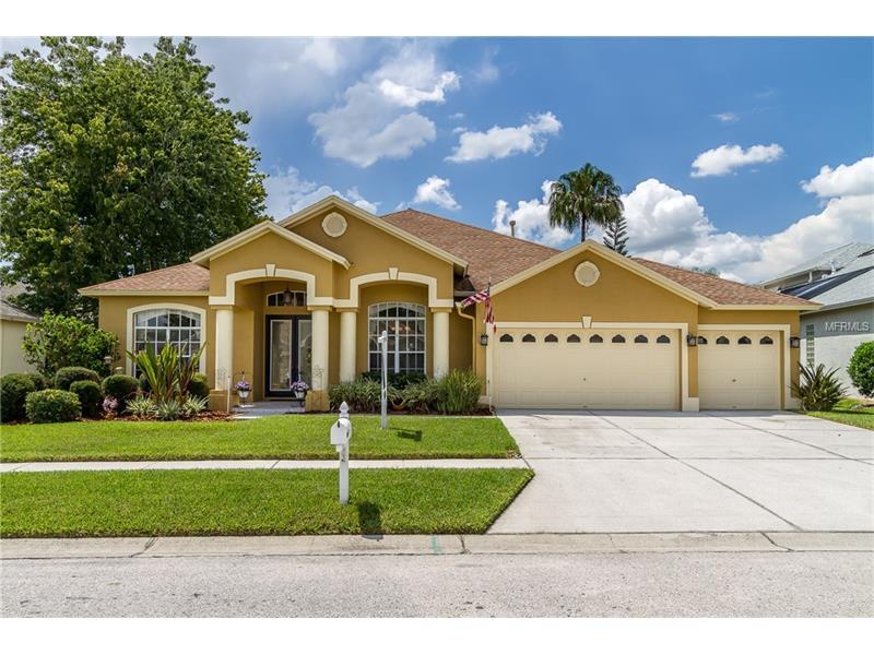 Tampa Home Group Tampa Fl Real Estate John And Maria Hoffman 813 294 3859