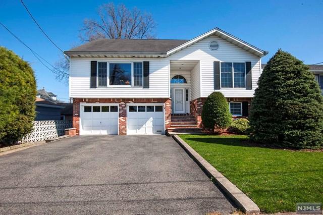 476 Bergen Avenue, Maywood, NJ 07607