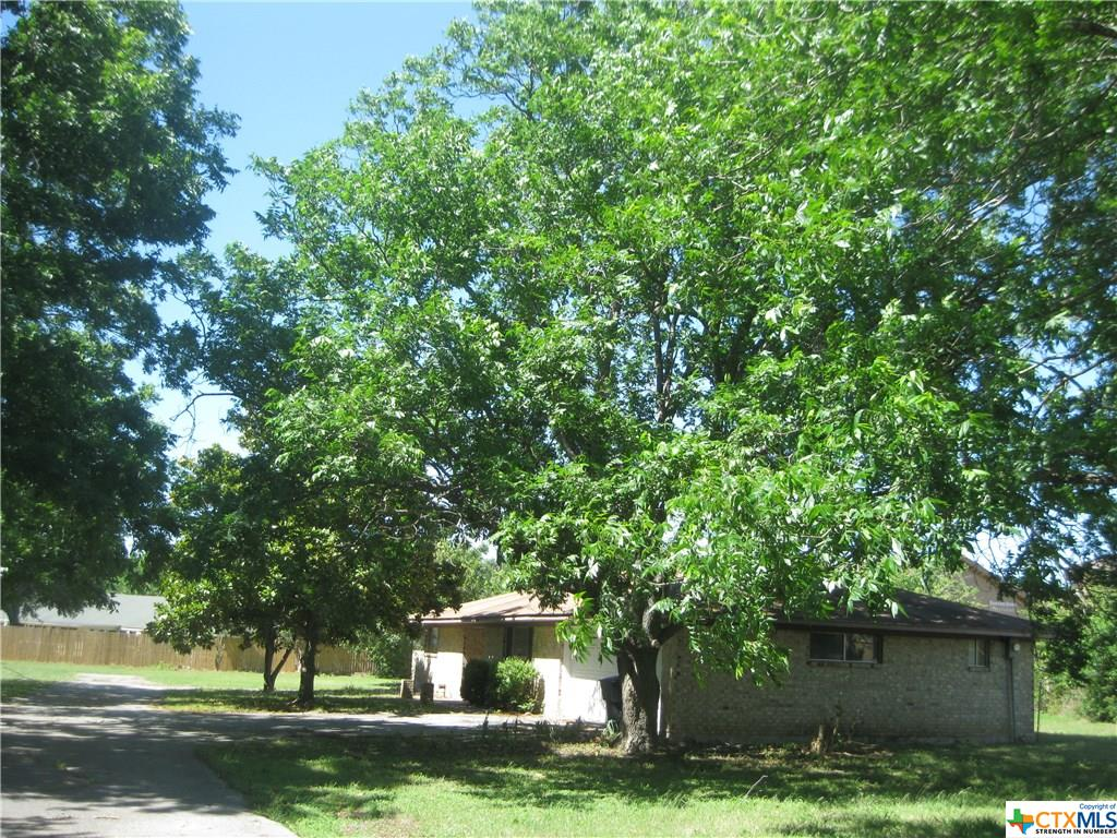 5285 SOUTH 31st Street, Temple, TX 76502