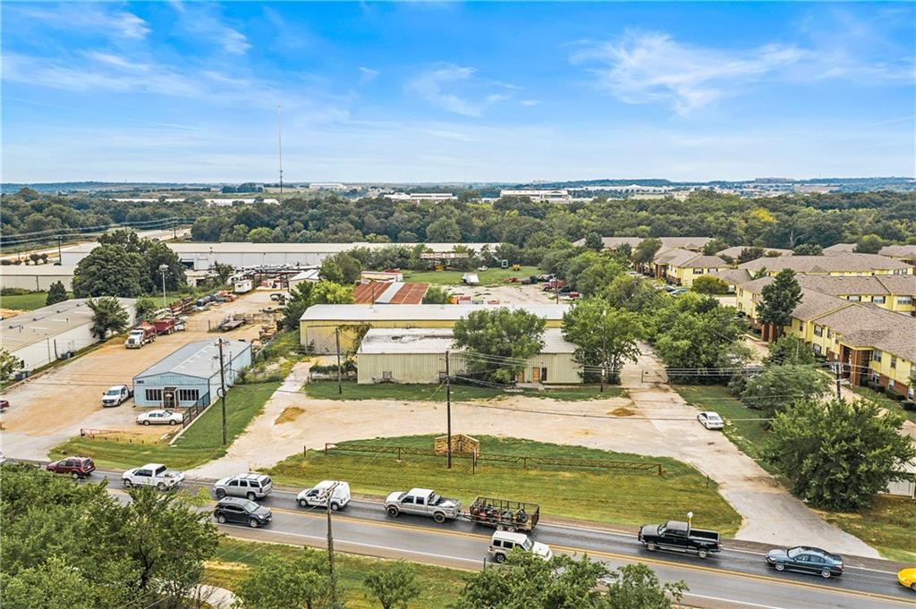 3910 E Mckinney Street, Denton, TX 76208