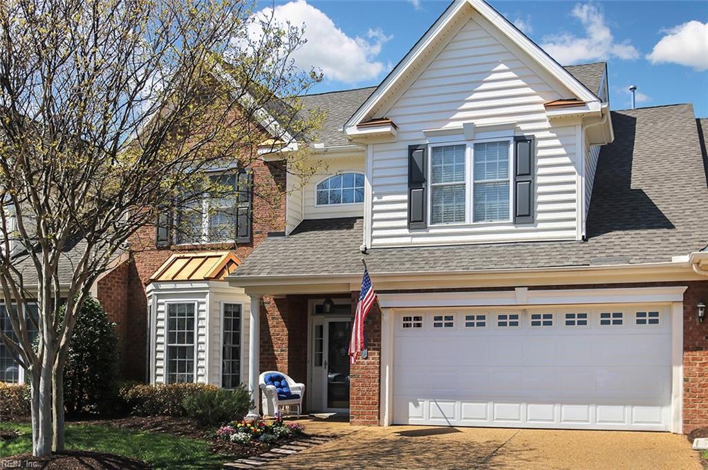 1559 Scoonie Pointe Drive, Chesapeake, VA 23322