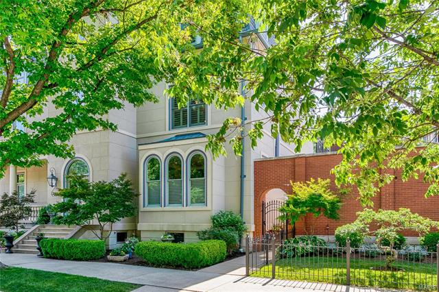 1620 Mississippi Avenue, St Louis, MO 63104