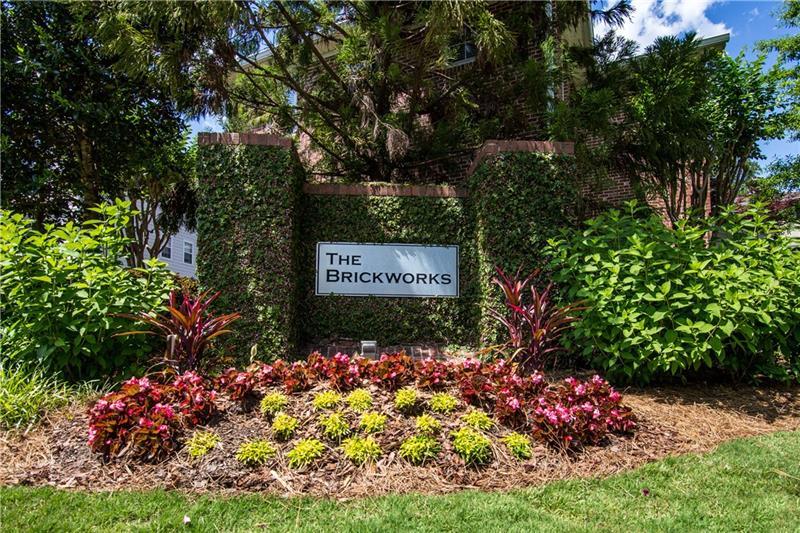 100 Brickworks Circle NE 106, Atlanta, GA 30307