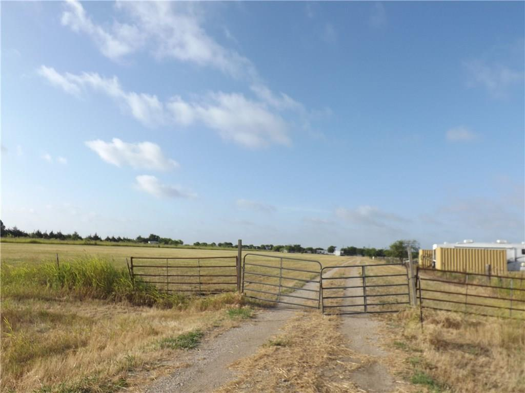 291 Private Road 4718, Rhome, TX 76078