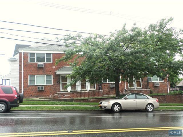297-299 5th Avenue, Paterson, NJ 07524