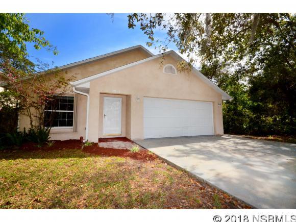 2815 Glenwood Ave, New Smyrna Beach, FL 32168