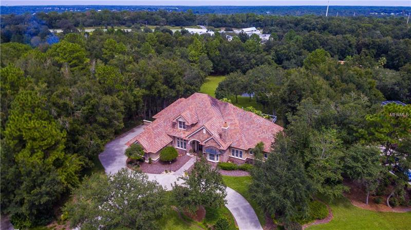 2285 N OVERLOOK PATH, HERNANDO, FL 34442