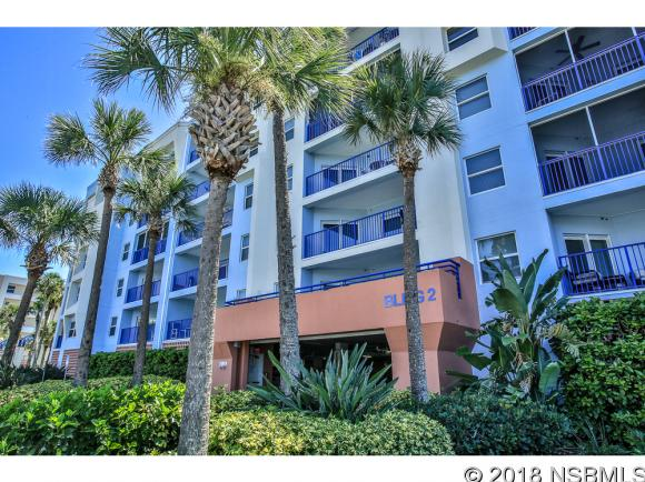 5300 ATLANTIC AVE 2402, New Smyrna Beach, FL 32169