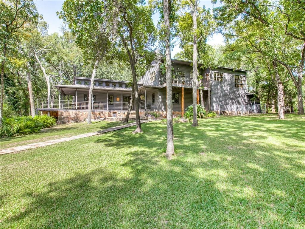 945 Blanks Road, Tioga, TX 76271