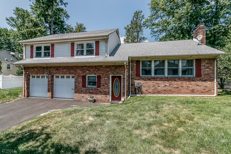 389 Lincoln Ave E, Cranford Twp., NJ 07016