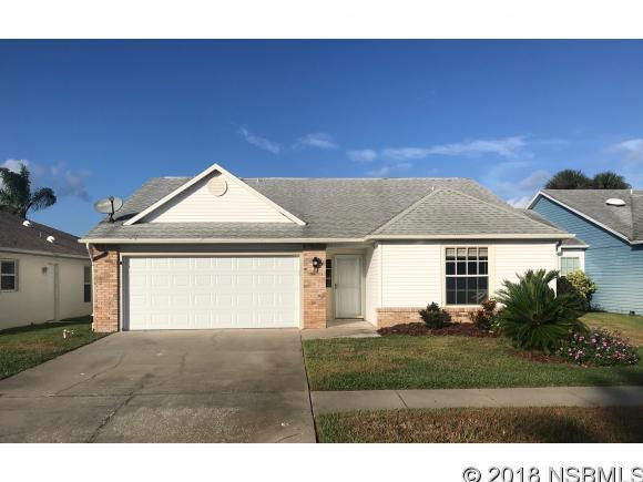 1315 Wayne Ave, New Smyrna Beach, FL 32168