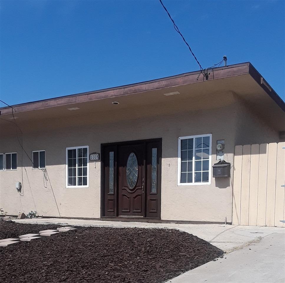 1008 Guatay Ave, Chula Vista, CA 91911