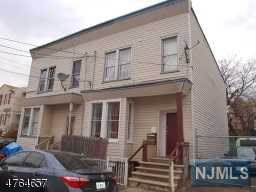 26 Hecker Street, Newark, NJ 07103
