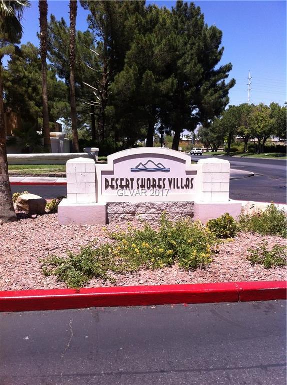 3151 SOARING GULLS Drive 1115, Las Vegas, NV 89128