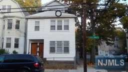 90 Columbia Avenue, Newark, NJ 07106