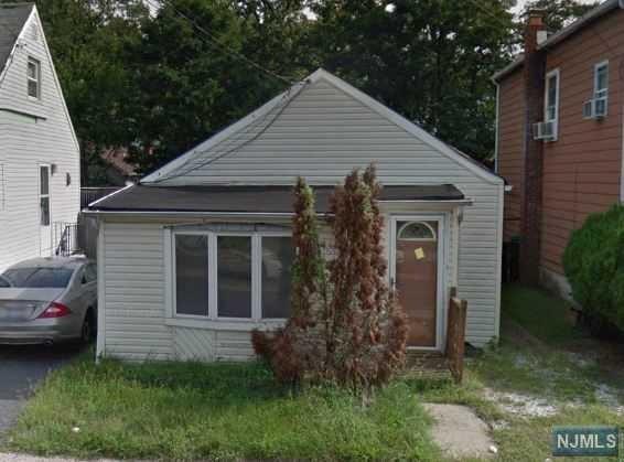 26 Port Monmouth Road, Keansburg, NJ 07734
