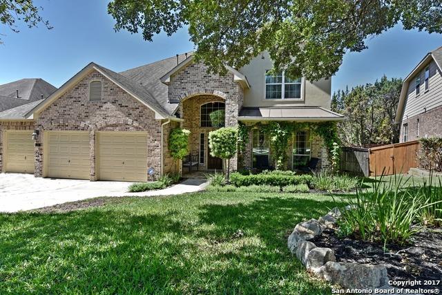 30 Hopleaf Trl, San Antonio, TX 78256