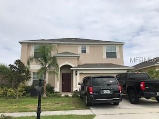 1682 THETFORD CIRCLE 6A, ORLANDO, FL 32824