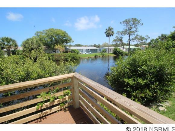 527 Peninsula Ave, New Smyrna Beach, FL 32169
