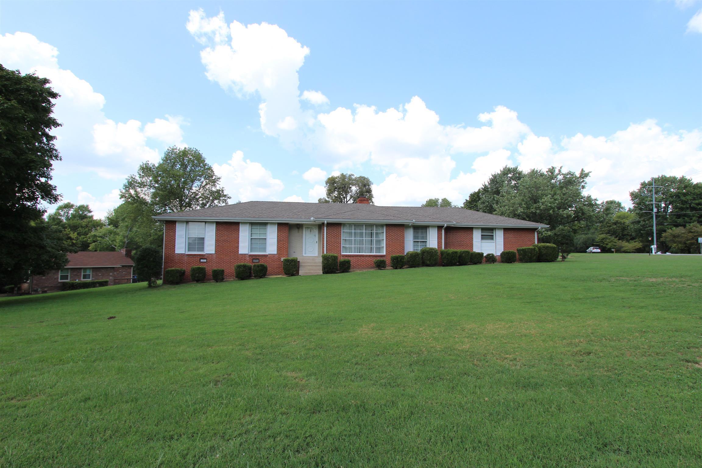 2977 McGavock Pike, Nashville, TN 37214