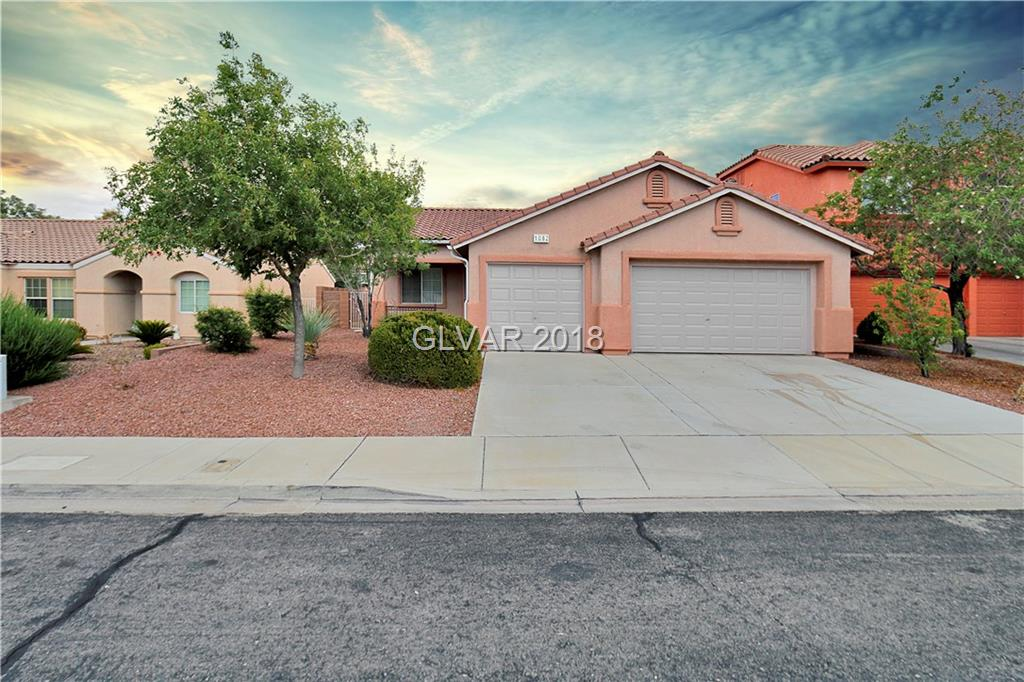 1082 OUTLOOK Court, Henderson, NV 89002