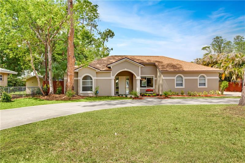 11 E LAKE MARY DRIVE, ORLANDO, FL 32839