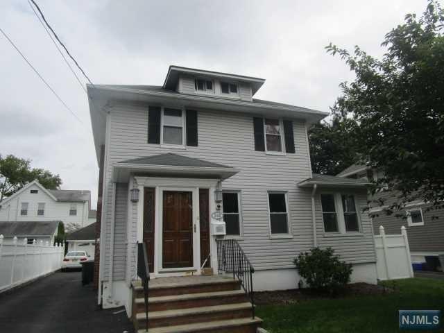 348 Rochelle Avenue, Rochelle Park, NJ 07662