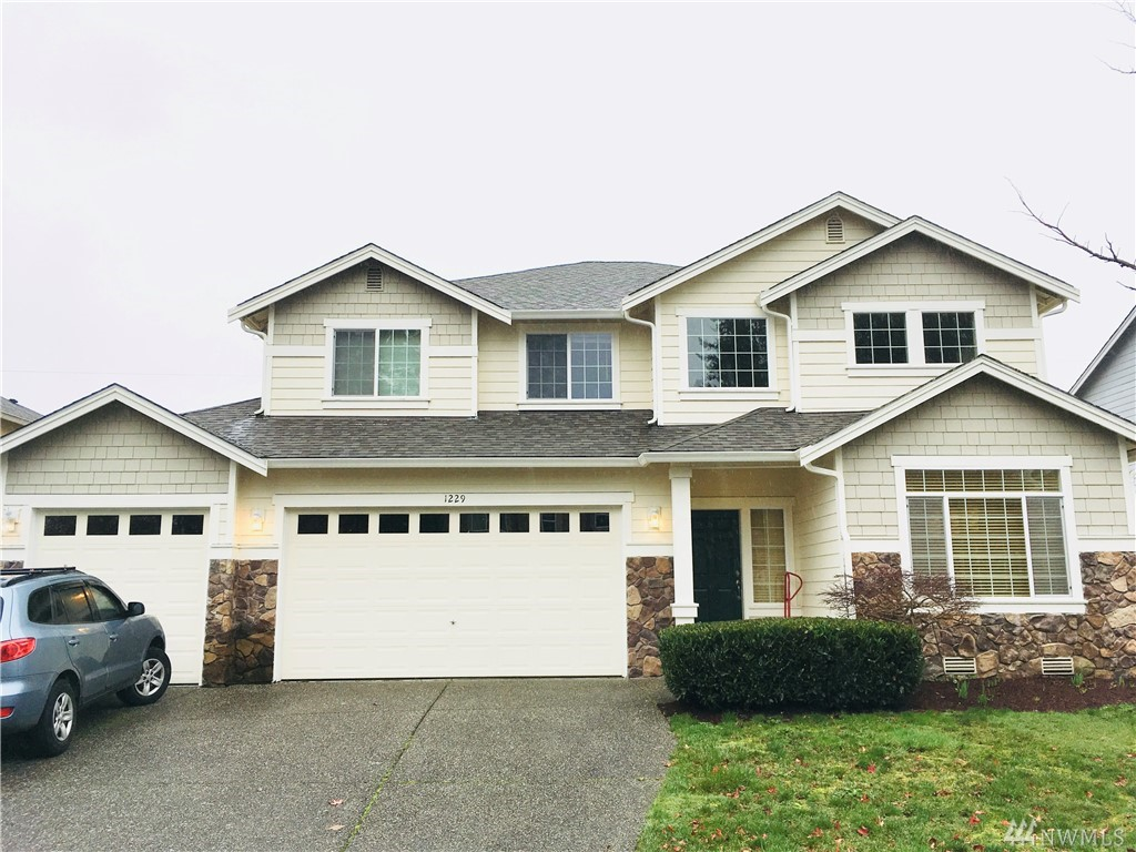 1229 169th Place SW, Lynnwood, WA 98087