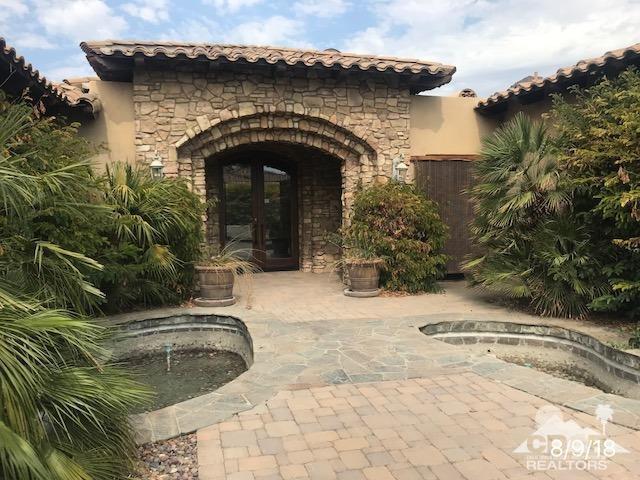 48790 San Vicente Street, La Quinta, CA 92253