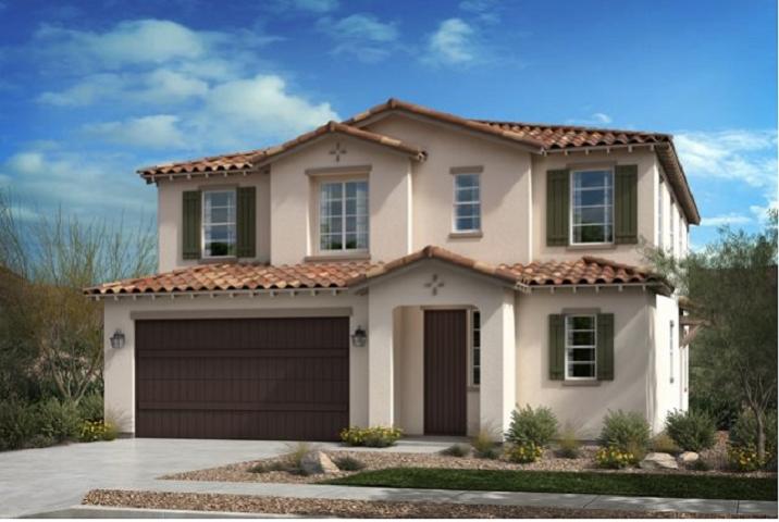 6320 Lake Melissa Dr, San Diego, CA 92119