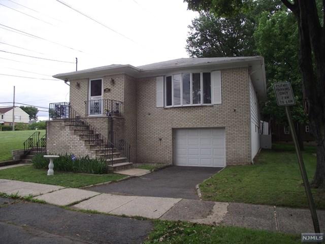 285 Adelaide Street, Belleville, NJ 07109