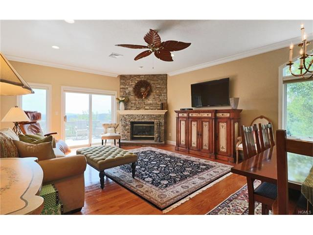 889 Heritage Hills Drive, Somers, NY 10589