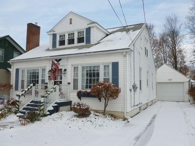 574 Cypress St., Elmira, NY 14904