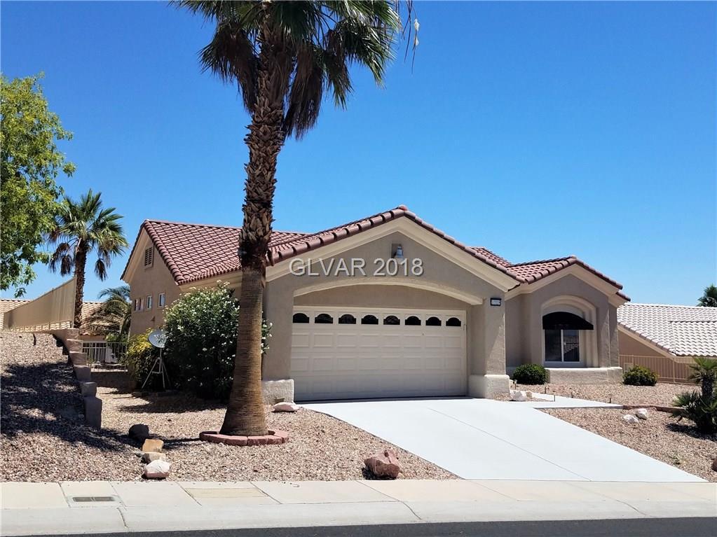 10328 Trenton Place, Las Vegas, NV 89134