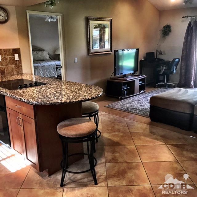 40998 La Costa Circle W Palm Desert CALIFORNIA 92211