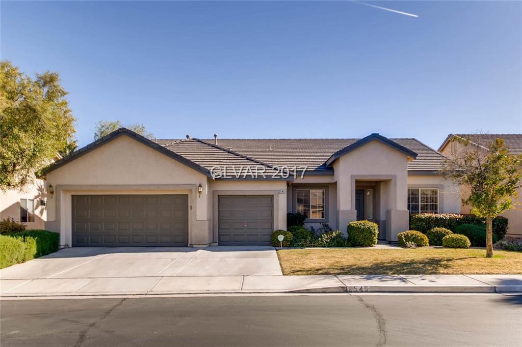 Location is what it counts on this one (1) story gated community with 2 parks and walking trails, granite counter tops, stainless steel appliances in kitchen, built-ins all over, huge master bathroom with walk-in-closet. Buyer/Buyers to verify all informations.-in-closet