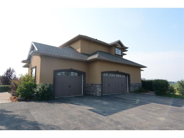 28443 Township Road 382, Red Deer County, AB T4N 5G6